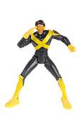Cyclops Action Figure