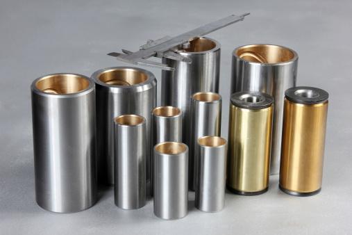 istock Cylinder 179257310