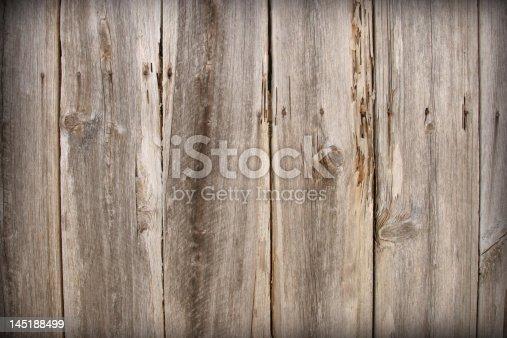 istock Cypress Barn Wood 145188499
