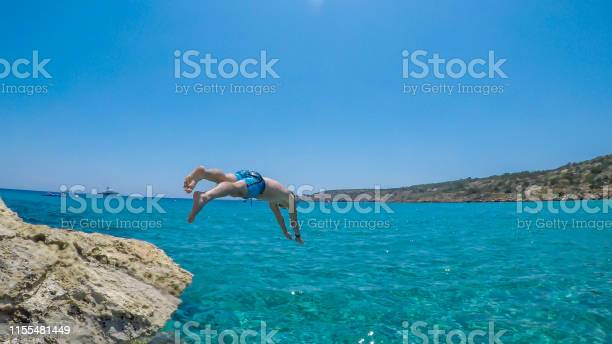 Cyprus a man jumping into the sea from a rock picture id1155481449?b=1&k=6&m=1155481449&s=612x612&h=wdubwsvrdf 98sn b0cch 6eshpi3 utmijktbydjzo=