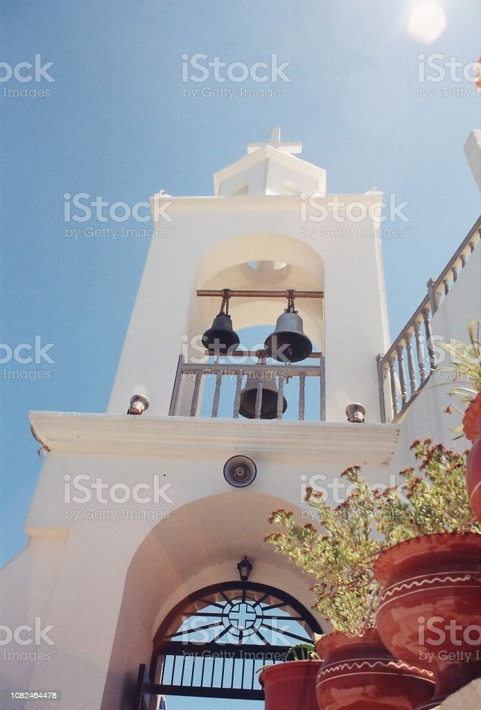 Cyprus types of stock photo