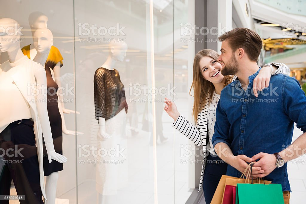 I'd like to buy this one stock photo