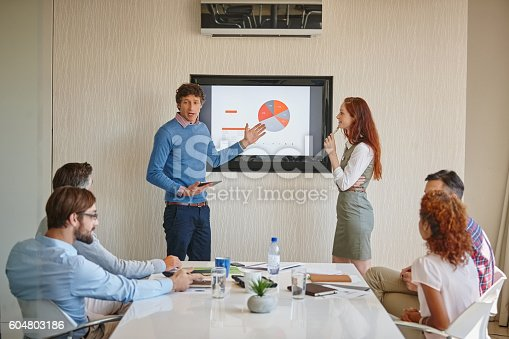 istock I'd like to start off with a few stats 604803186