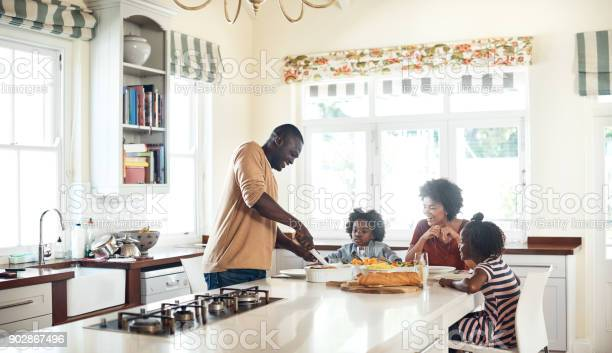 Dad is cooking up a storm for the family picture id902867496?b=1&k=6&m=902867496&s=612x612&h=vp93ypjwbr9gb4uwydnycuw a1jlmicgubfo4ib4bqs=