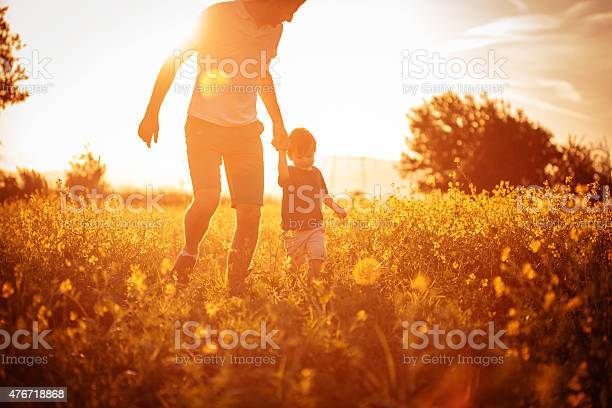 Daddy and me picture id476718868?b=1&k=6&m=476718868&s=612x612&h=lburecirbzccxhilkrrrlsukp8u5i4jfd5vobmpokmu=