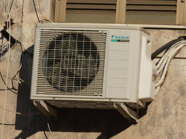 Daikin air conditioner picture id1135392553?b=1&k=6&m=1135392553&s=612x612&w=0&h=inxywxlrl czmoehtg vhqclwdsjolqxtfgwld8fvea=