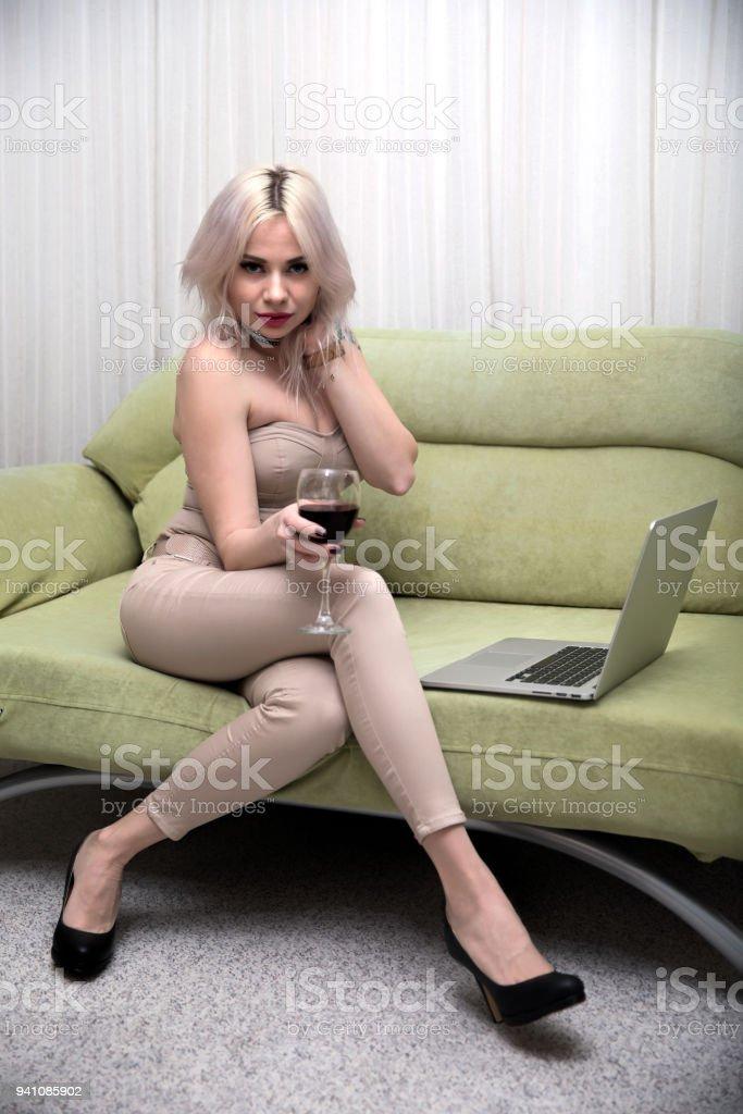 Bilder russische dating portal