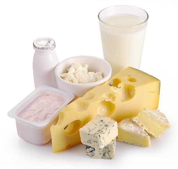 prodotti lattiero-caseari - maasdam foto e immagini stock