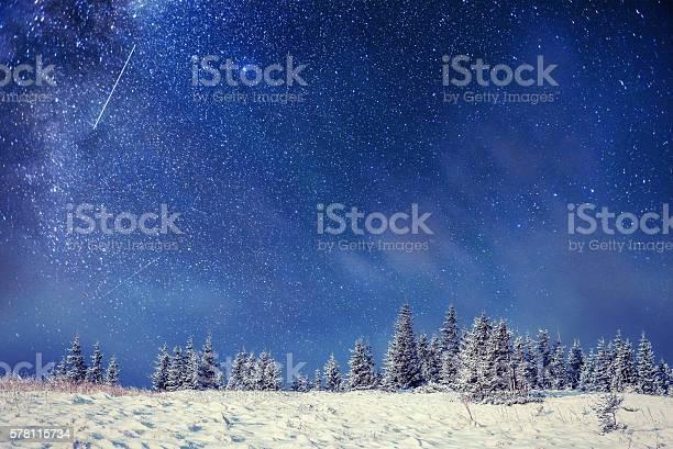 Dairy star trek in the winter woods picture id578115734?b=1&k=6&m=578115734&s=612x612&h=ffhjlowivyyv8dipccdrebufswuizzoh8gobbon7kxa=