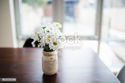 flower, domestic room, decoration, home