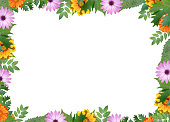 Vast variety of frangipani, orchid, daisy, roses and more flowers and designs in my portfolio