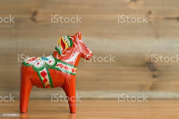 Dalecarlian horse picture id472545914?b=1&k=6&m=472545914&s=612x612&h=qtp egj5wppkfrjkdfsikoqzgq0wfd08aw25dwgiwcq=