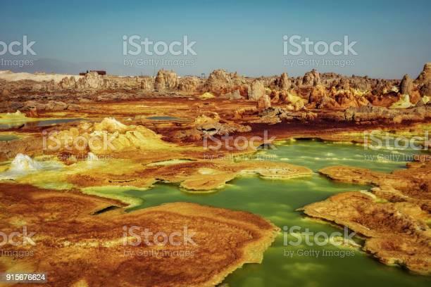 Dallol danakil depression ethiopia the hottest place on earth picture id915676624?b=1&k=6&m=915676624&s=612x612&h=valiz0th9t4dgqyqu acwrs1hayhqge4ajuc hldd3q=