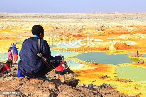 istock Dallol desert 1084578832