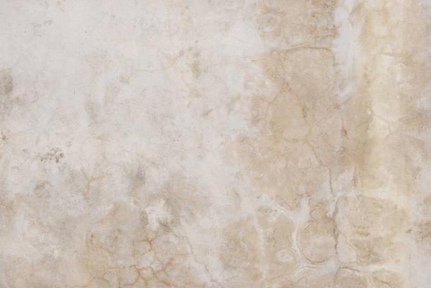 Mur endommagé - Photo