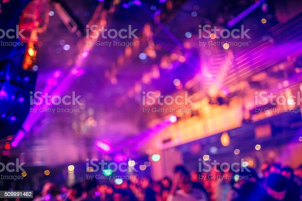 Dance club with lights backgrounds picture id509991462?b=1&k=6&m=509991462&s=612x612&h=e bu1n3pg3beqbwvjlhie2lxy4z91065taqniiborbk=