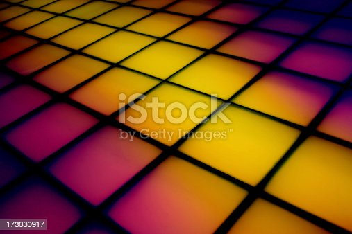istock Dance Floor Background 173030917