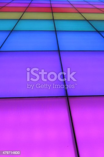 istock Dance Floor Background 479714600