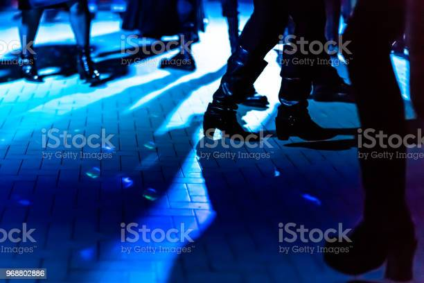 Dance floor boots picture id968802886?b=1&k=6&m=968802886&s=612x612&h=rfds6ie5wz75iylkdsaeixqdvsuqnveyiz 3yljcfni=