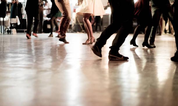 Dance hall with swing dancers picture id661626214?b=1&k=6&m=661626214&s=612x612&w=0&h=ax 7ms8hwlyi3keqjd5mc39sa5k udjj1wywqgfttui=