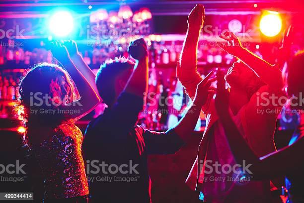Dance lovers picture id499344414?b=1&k=6&m=499344414&s=612x612&h=ma6jqfhgspm1g7upufcxrueid1bmmspjditzmeb6x o=