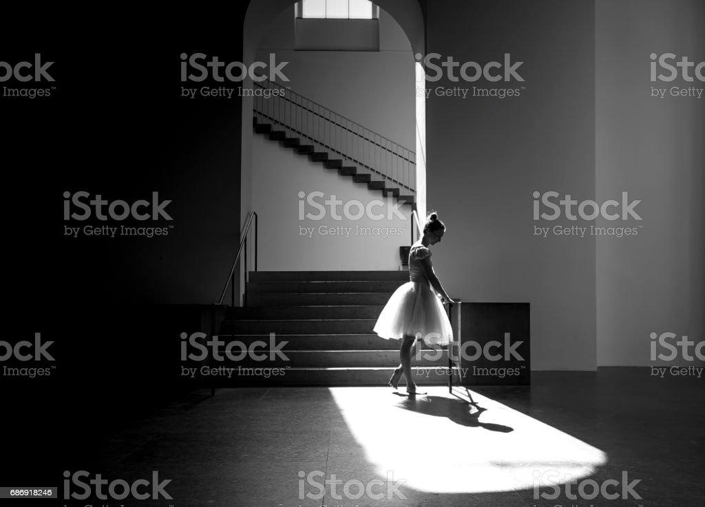 Dance – Foto
