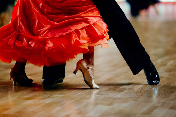 8,954 Tango Dance Stock Photos, Pictures & Royalty-Free Images - iStock