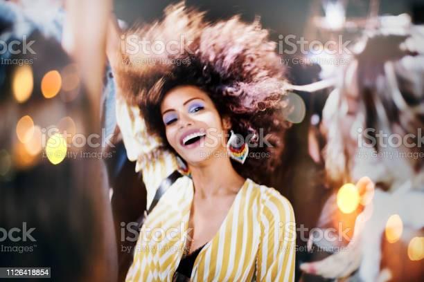 Dance the night away picture id1126418854?b=1&k=6&m=1126418854&s=612x612&h=f42tnqraq1uts51jh474g9rxvb1mhvjgd7n5vg6gxxu=