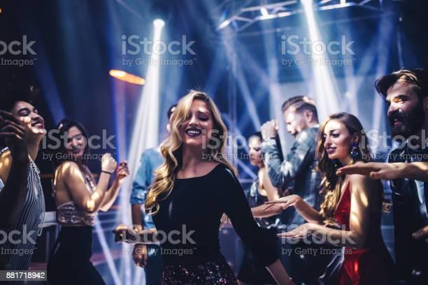 Dance the night away picture id881718942?b=1&k=6&m=881718942&s=612x612&h=rayimjsl3 neyny2wnh9z3w8shdzttxkmdufruwhkjw=