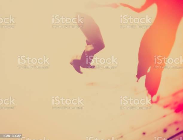 Dancer in a bar in berlin picture id1039130032?b=1&k=6&m=1039130032&s=612x612&h= rfztojszwx1sy87 h4k9rpvxdq8vrqod0y2tn9loxi=