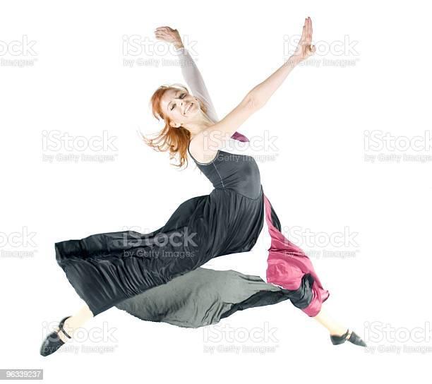Tancerz Skok - zdjęcia stockowe i więcej obrazów Aerobik