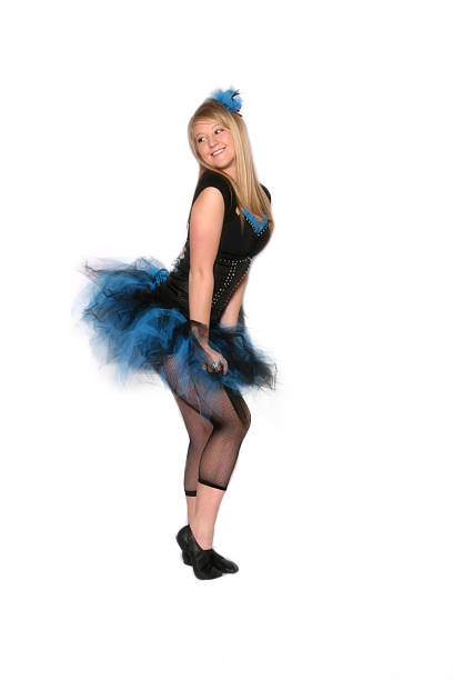 60d2a9a1d9a97 Top 60 Silhouette Of Teen Pantyhose Stock Photos, Pictures, and ...