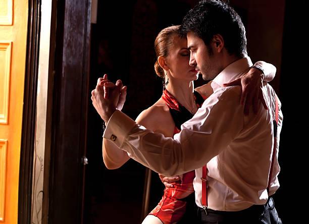 tancerz zdjęcia - tango taniec zdjęcia i obrazy z banku zdjęć