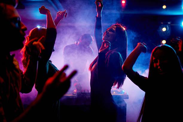 Dancing at disco picture id535403859?b=1&k=6&m=535403859&s=612x612&w=0&h=mdwyw4eg54sefievaniv2punofyvx17usk5isqrtpzq=