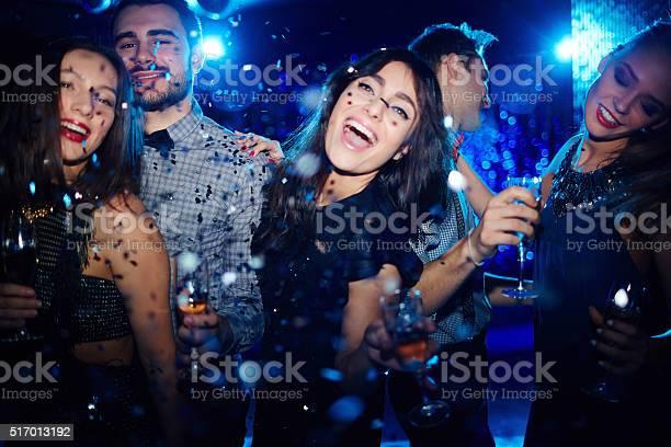 Dancing at party picture id517013192?b=1&k=6&m=517013192&s=612x612&h=u9r0iu 8hulgube3uwegtepv7 p wi29gftdmjyjxo8=