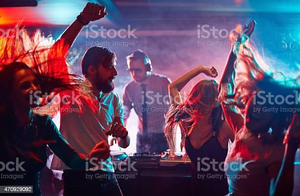 Dancing friends picture id470929092?b=1&k=6&m=470929092&s=612x612&h=gmssij6gdiqujoaon4pxrrg1fblhfzcjkfcisgifd7m=