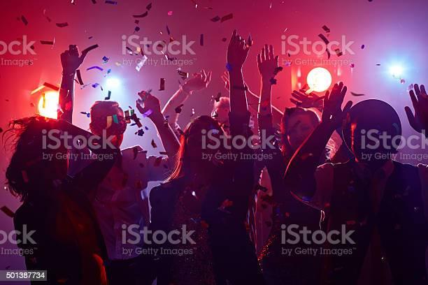Dancing friends picture id501387734?b=1&k=6&m=501387734&s=612x612&h=8g2rqxpt4wedjl5 zpsrk3n9b6hg7jcos56b8c1ezzk=