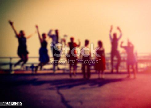 dancing, vintage, beauty, Brighton - England, dance, swing dance, dance, dancer,