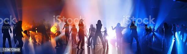 Dancing people in a disco picture id123672949?b=1&k=6&m=123672949&s=612x612&h=hfvvy8we2can s0ybr7gli b4hj7dh6hvvwejxzz ck=