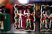 istock Dancing Skeletons 93161722