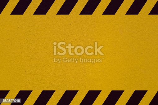 istock Danger background 532327046