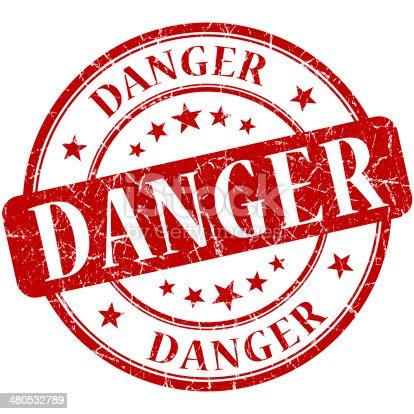 istock danger stamp 480532789