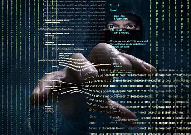 pirate volant des données -concept dangereux - politique et gouvernement photos et images de collection