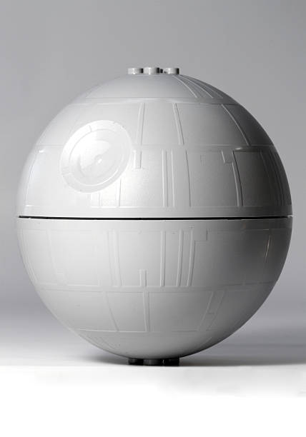 Dangerous sphere picture id458947007?b=1&k=6&m=458947007&s=612x612&w=0&h=8ufeohhgwtkue4dffpcxfj498 1bbmjpvjj7gswn y0=