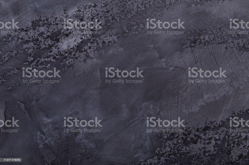 Fond abstrait sombre photo libre de droits