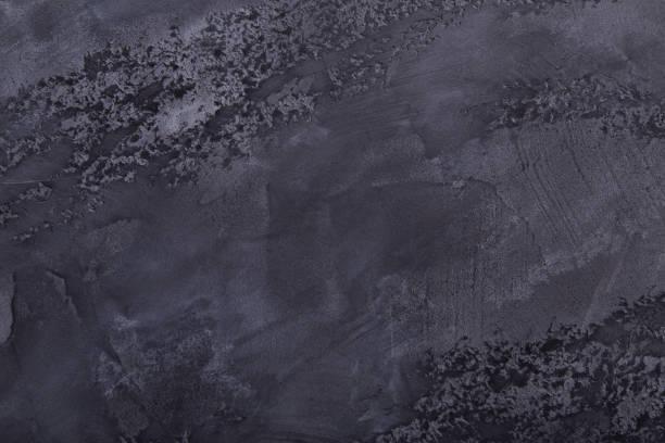 Fond abstrait sombre - Photo