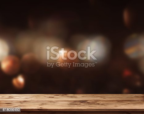 istock Dark abstract background 618056450