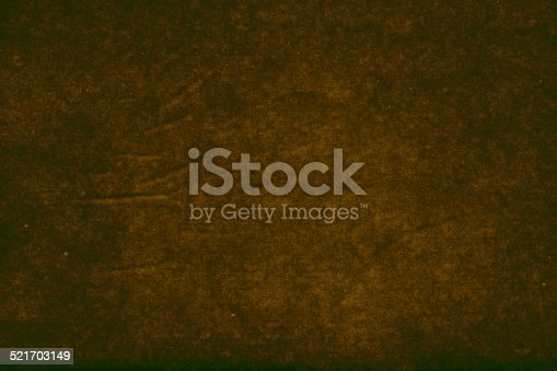 1207526097 istock photo dark abstract background, texture of wet paper 521703149