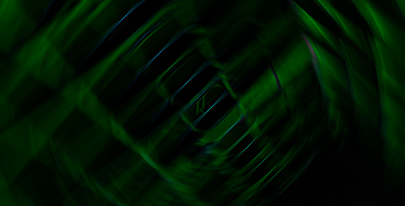 824108398 istock photo Dark abstract background. Transparent curved wall of business ce 470131106