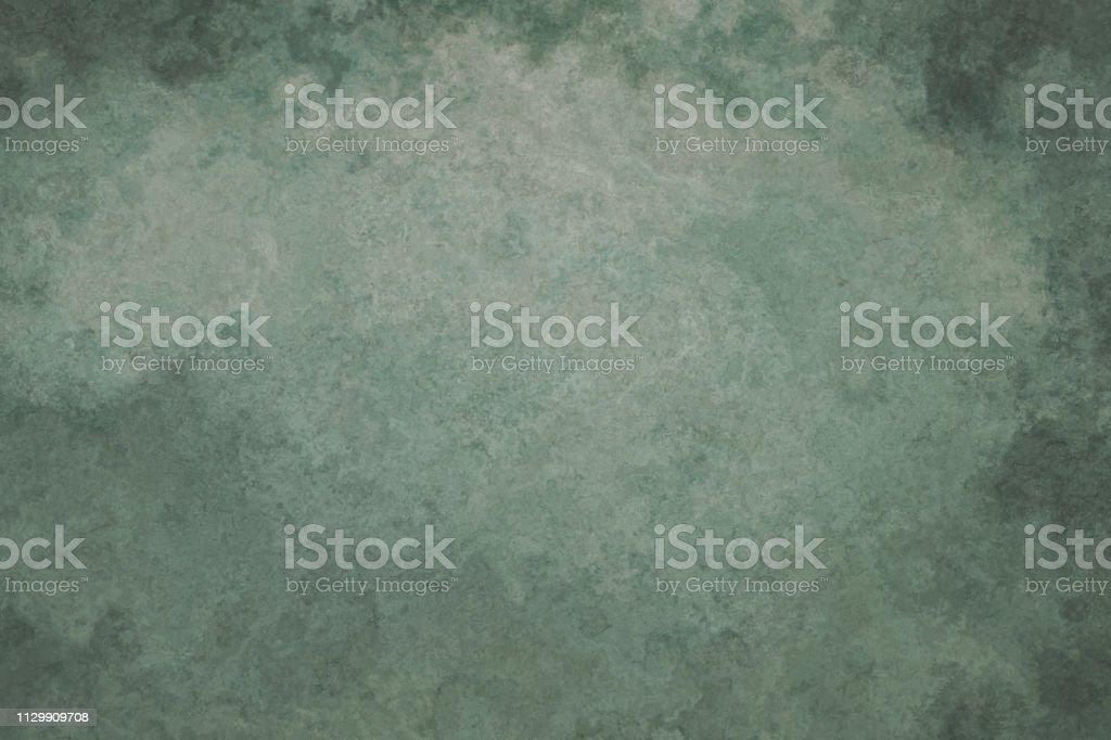 黑暗抽象的舊大理石紋理表面。 - 免版稅不毛之地圖庫照片